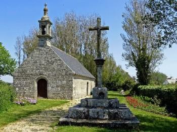 Chapelle Saint-Quido