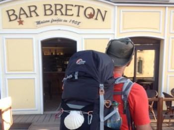 Le Bar Breton