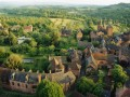 Le Pays de Collonges
